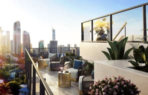 Four Queensland residences eligible for the $15,000 HomeBuilder Grant