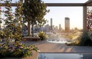 Aria Property Group: Check out the team behind Trellis and their award-winning track record