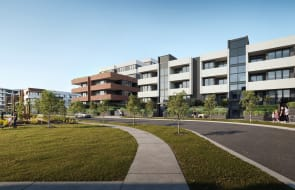 February 2021: 5 luxury apartments on the market in Melbourne under $400,000