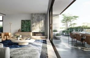Awaken to luxury living: Discover the new Brighton development by Skelton