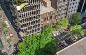 Prime Melbourne city sites set to fetch $40m