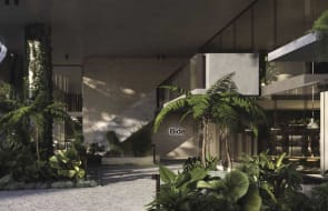 Why Dibcorp's Bide apartments in Newstead should be on a buyer's shortlist