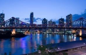 Five properties you can buy in Queensland under $495,000