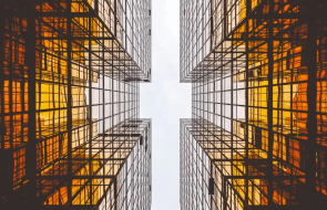 HomeBuilder is driving Australia's residential construction comeback