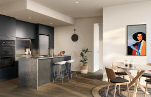 $352,000 Preston apartments Due North attracting first home buyers and investors