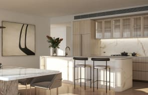 10 things we love about Mirvac's FORME apartments at Tullamore