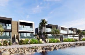 Aniko Group push on with $400 million portfolio in Brisbane and Gold Coast