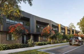 The top 10 amenities minutes from Stockland's Haven in Altona North