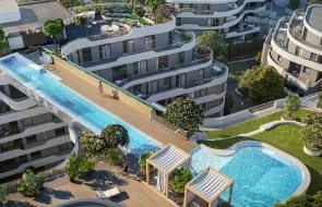 Boroondara's largest project rolls into construction