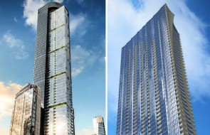Two giants round out Central Equity's massive development pipeline
