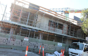 Welcome to boom-town: Melbourne's low-rise high-density projects in one long list