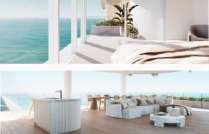 La Mer, Main Beach hits the market