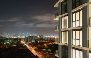 Why owner-occupiers are loving the Footscray apartments at Ropeworks' first stage, Live City