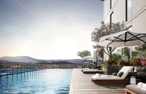 Urban's top 5 luxury developments in Canberra