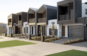 The first release in the brand new Wollert master-planned community Mason Quarter