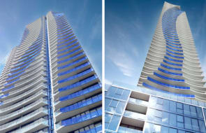 Central Equity to offer buyers Open House Tours of award-winning Melbourne Grand