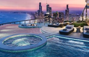 What residents can expect at Midwater at Main Beach