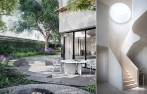 Creating 'monumental moments' in design: K2LD designer discusses the vision for Armadale's latest development, Monument