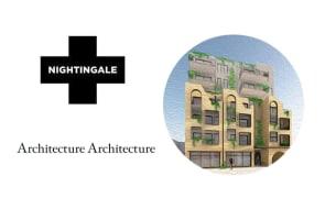 Nightingale Village - Episode VI - Nightingale Coup