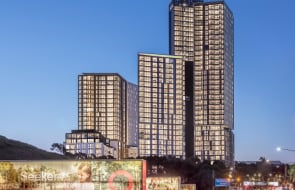 Mirvac and Frasers drive soaring 2020 Build-to-Rent pipeline