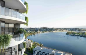 March 2021: The top 5 properties you can buy in Brisbane under $475,000