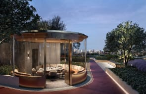 10 Melbourne residences eligible for the $15,000 HomeBuilder Grant
