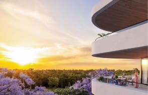 Nine of the best downsizer apartments on the market in Sydney