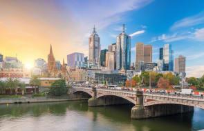 Falling median values in Melbourne city suburbs opens doors for First Home Loan Deposit Scheme: CoreLogic
