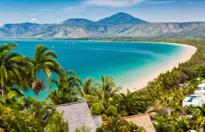 The ultimate guide to buying off-the-plan property in Queensland in 2021