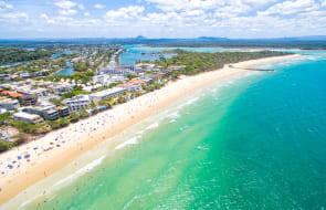 Regional Queensland market dominates CoreLogic's best of the best report