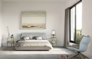 Floorplan Focus: A look at the final townhouses on offer at Sixth Avenue in Chelsea Heights
