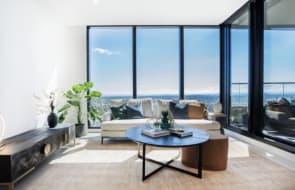 Resident insight: What it's like living in Glen Waverley's Sky Garden
