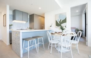 What investors are saying about their Sky Garden, Glen Waverley apartment purchase: Urban's buyer Q&A