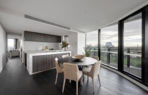 Melbourne's five best apartments under $500k on the market now