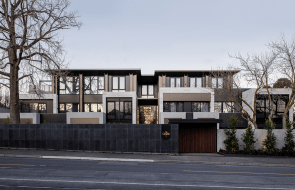 Render Vs. Reality: How Hive got it right with Deepdene luxury apartment development, The Gratis