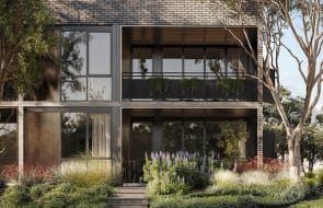 Rightsizer's set their sights on The Grounds in prestigious Ivanhoe East