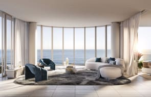 Six reasons why The Monaco at Main Beach should be on a buyers shortlist
