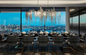 $11M+ properties proving popular among buyers in Sydney's lower north shore, as The Landmark sales skyrocket