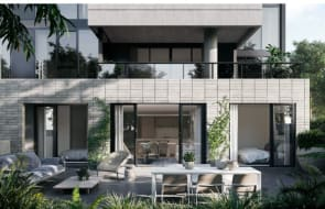 Discover Melbourne's Moonee Valley: Highlighting the best developments selling out in Moonee Ponds
