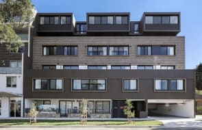 Cheaper to buy than rent: Two-bed Punchbowl apartments under $540,000 just 20km from the Sydney CBD