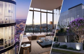 Breezybnb chooses Urban's 5 best Brisbane apartments for Airbnb