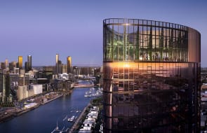 Seven reasons Mirvac's Voyager at Yarra's Edge should be on buyer's shortlist