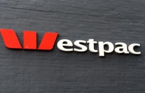 RBA Minutes support Westpac's QE views: Bill Evans