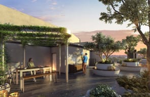 Downsizing does not mean downgrading: Sydney's best downsizer apartments on the market today