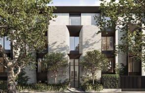 Melbourne-based Balfour Group named Best Boutique Developer at the 2020 Property Guru Asia Property Awards