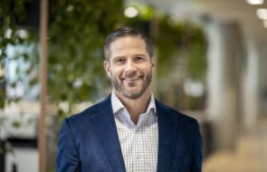 COVID didn't trigger the SEQ market boom, it just brought it forward: Five minutes with Mosaic Property boss Brook Monahan