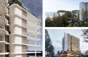 Queensland's hottest apartment market: What's happening in Burleigh Heads