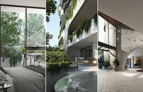 Five reasons why FORME should be on a buyer's shortlist