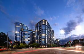 Canberra's largest property developer Geocon Group reveals 20/21 FY success story