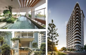 Gold Coast insights: What happened on the Gold Coast over August?